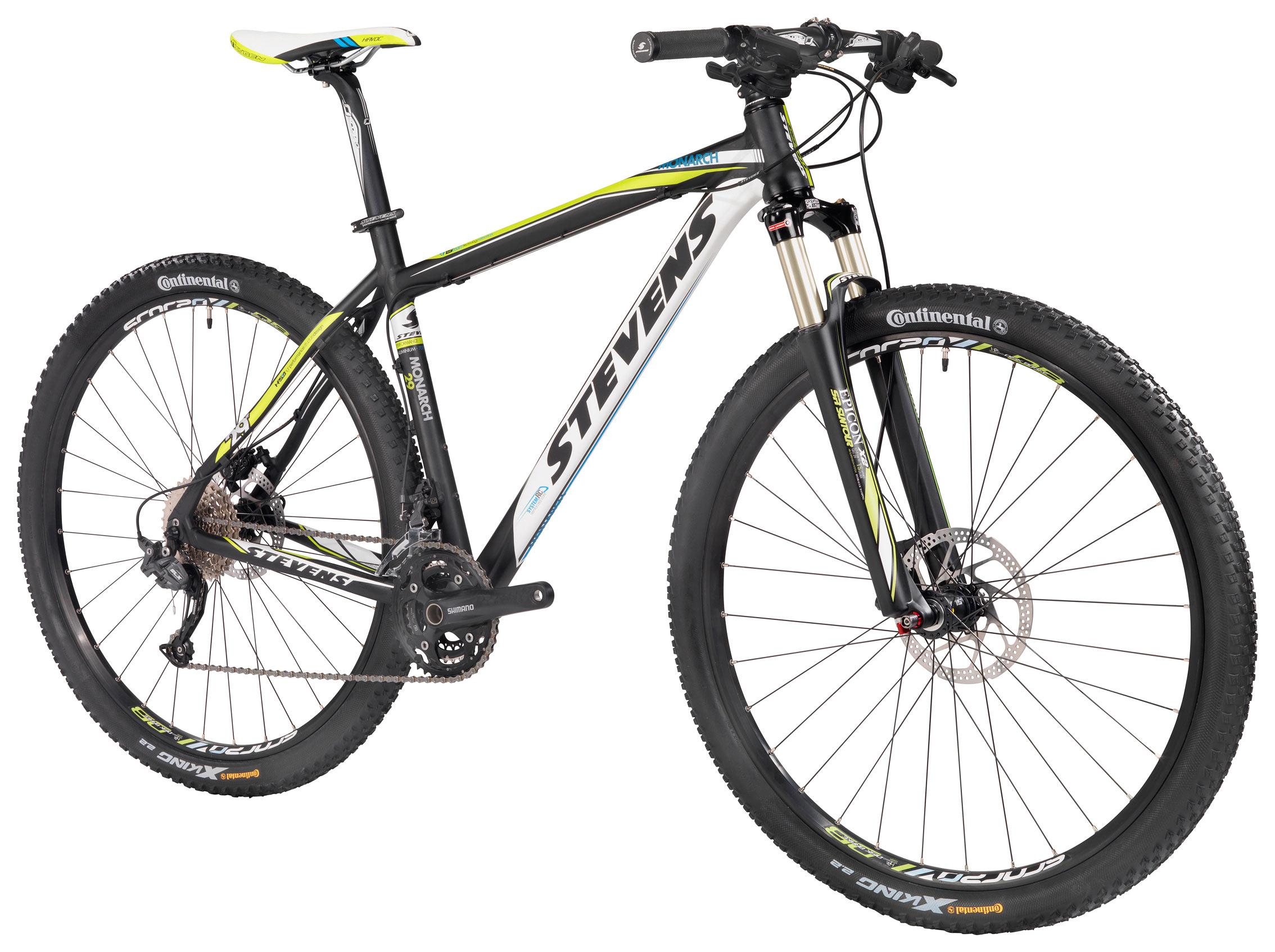 [AYUDA] Me estoy planteando comprarme una bicicleta, me ayudais?