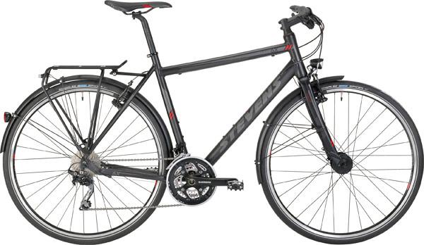 Fahrrad des Monats