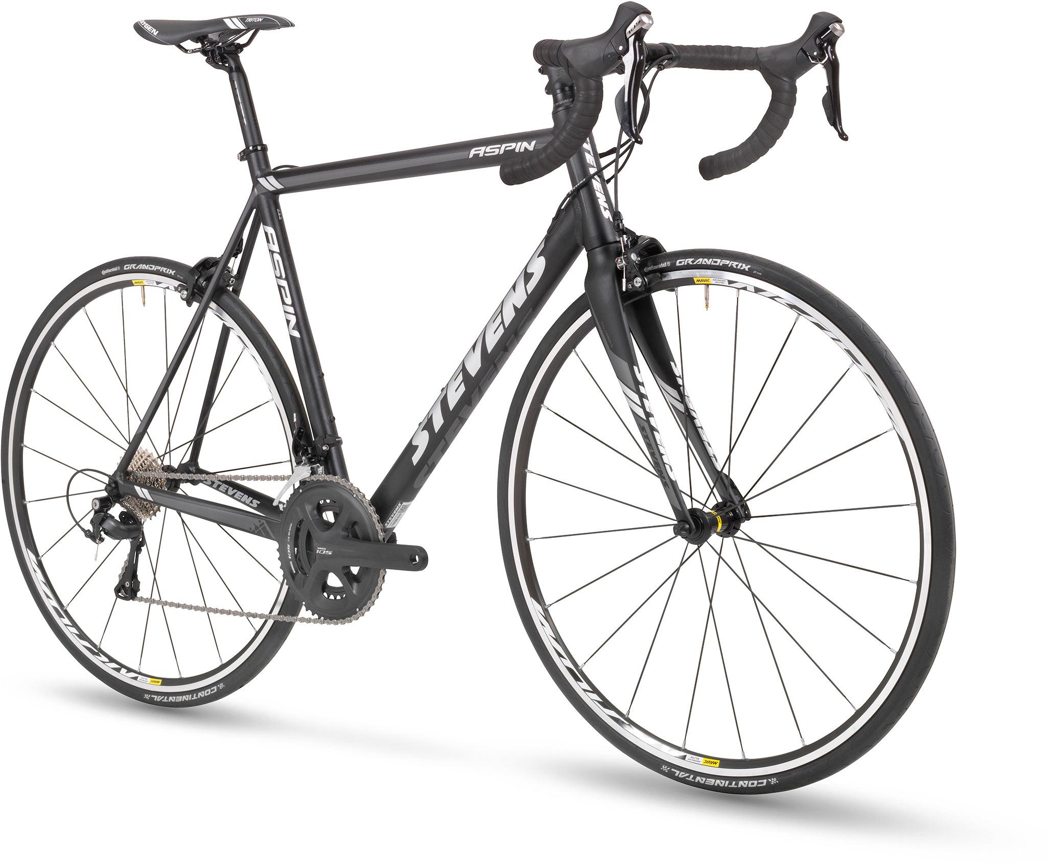 Aspin Stevens Bikes 2016 Giant Tcr Slr 3 M 2014 Wht Blue