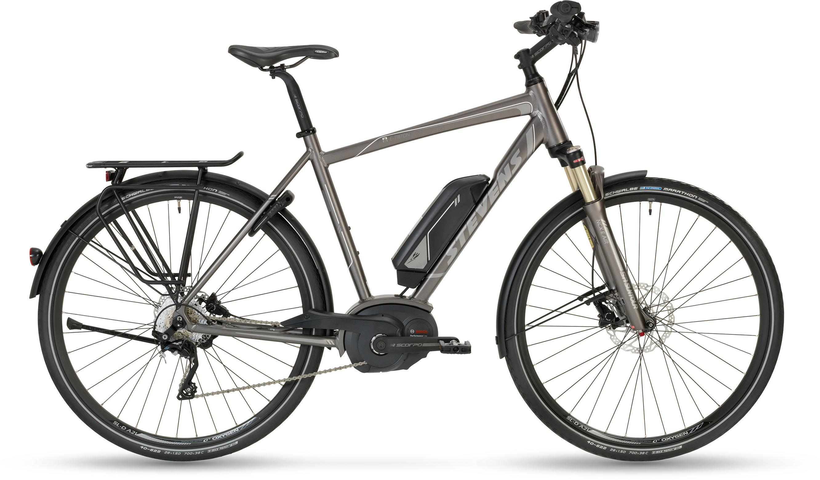 15 Cycling Triban 500 Road Bike Red B Twin Bikes