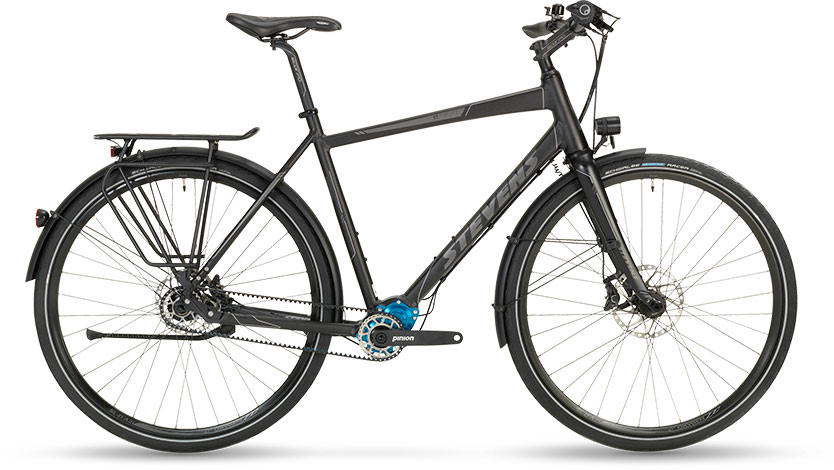 https://www.stevensbikes.de/2017/img/slider_res/p18_lite_anodized_black.jpg