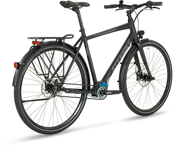 https://www.stevensbikes.de/2017/img/slider_res/p18_lite_anodized_black_rear.jpg