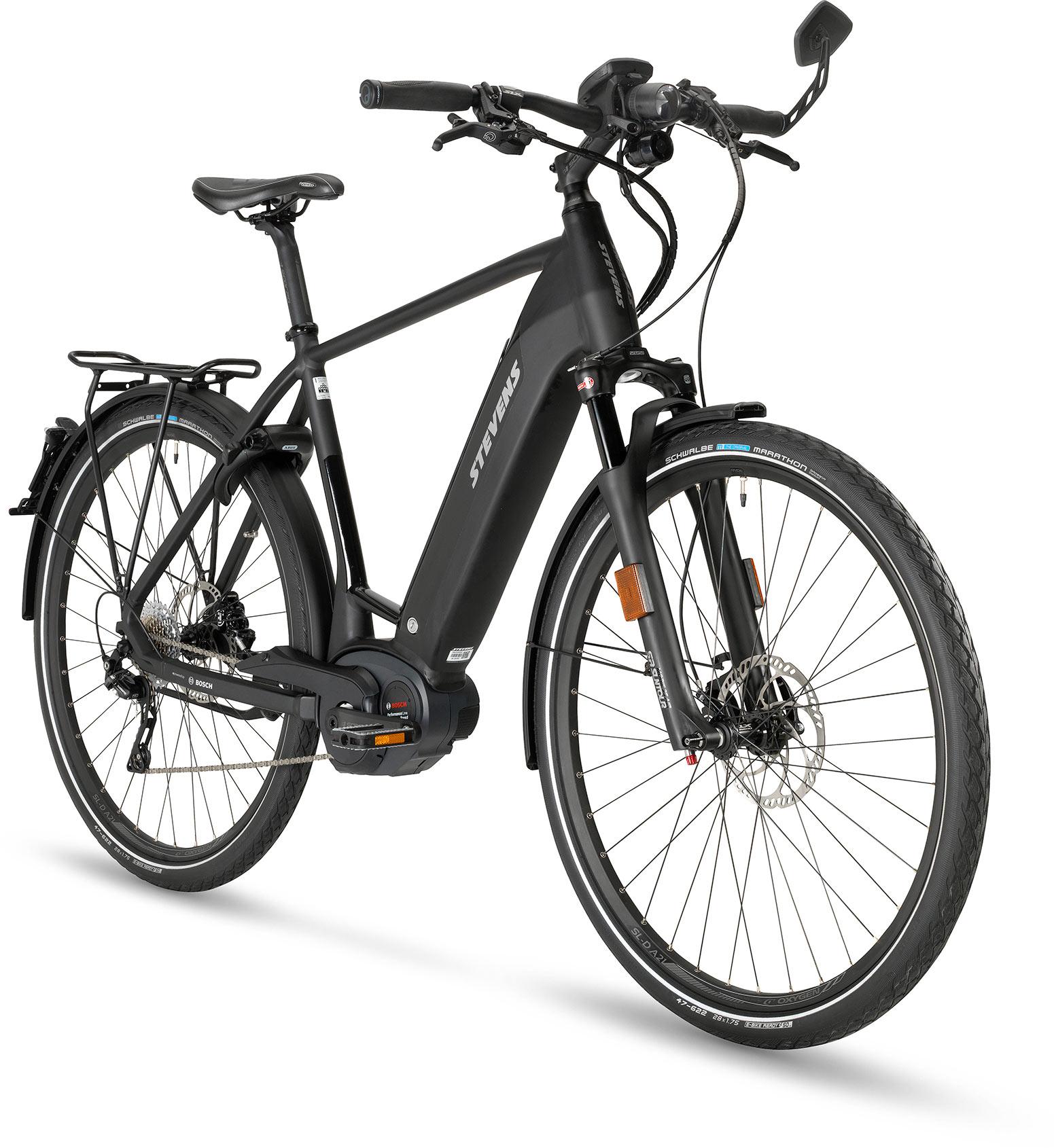 e triton 45 gent stevens bikes 2018. Black Bedroom Furniture Sets. Home Design Ideas