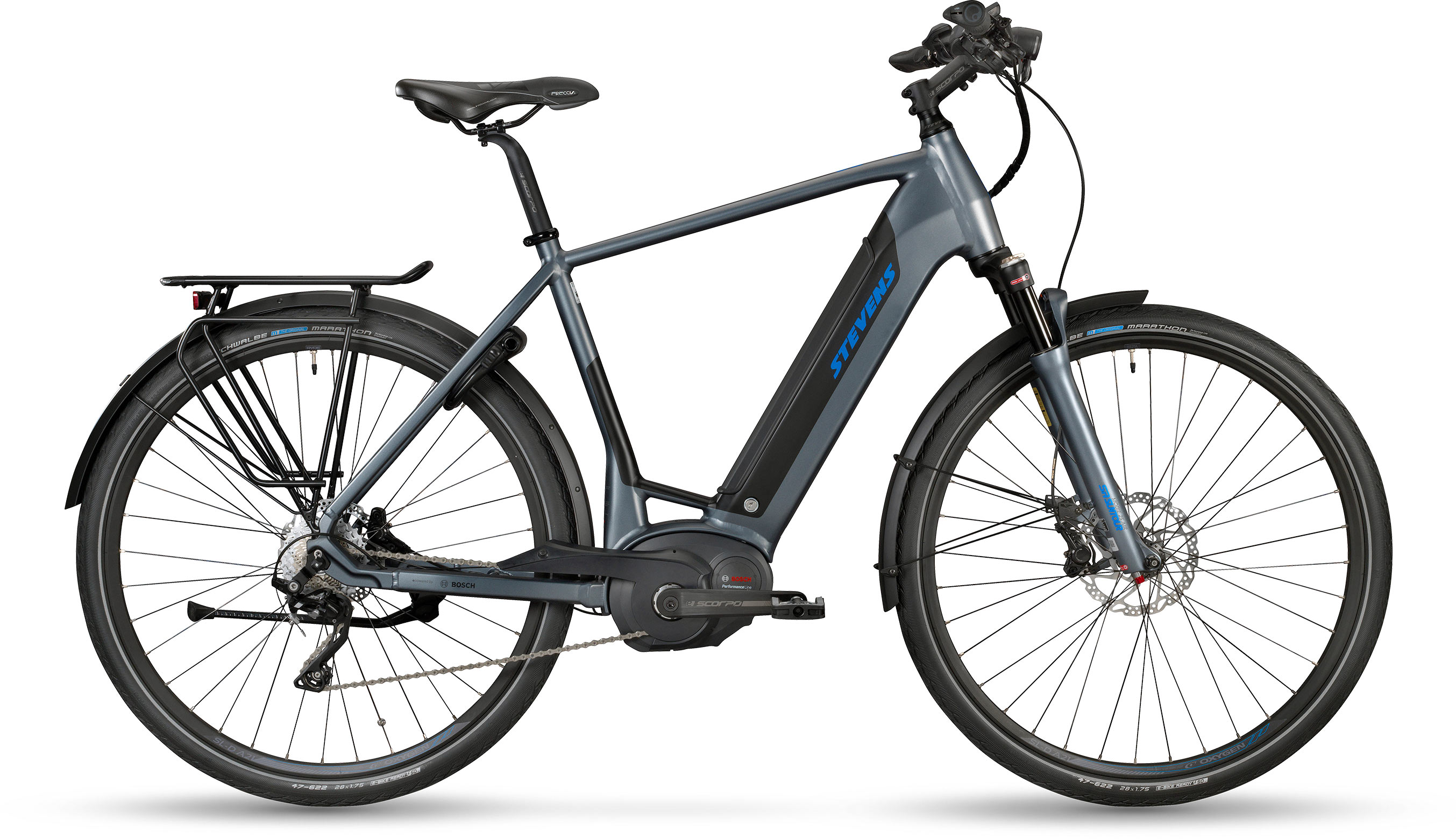 e triton pt5 gent stevens bikes 2018. Black Bedroom Furniture Sets. Home Design Ideas
