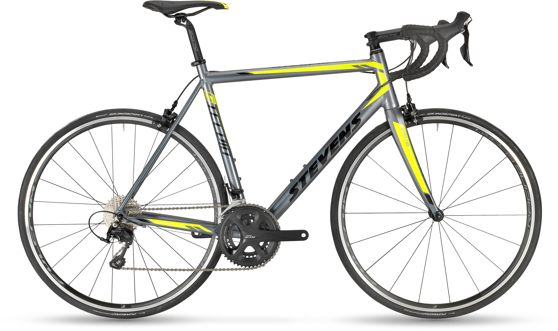stelvio stevens bikes 2018. Black Bedroom Furniture Sets. Home Design Ideas