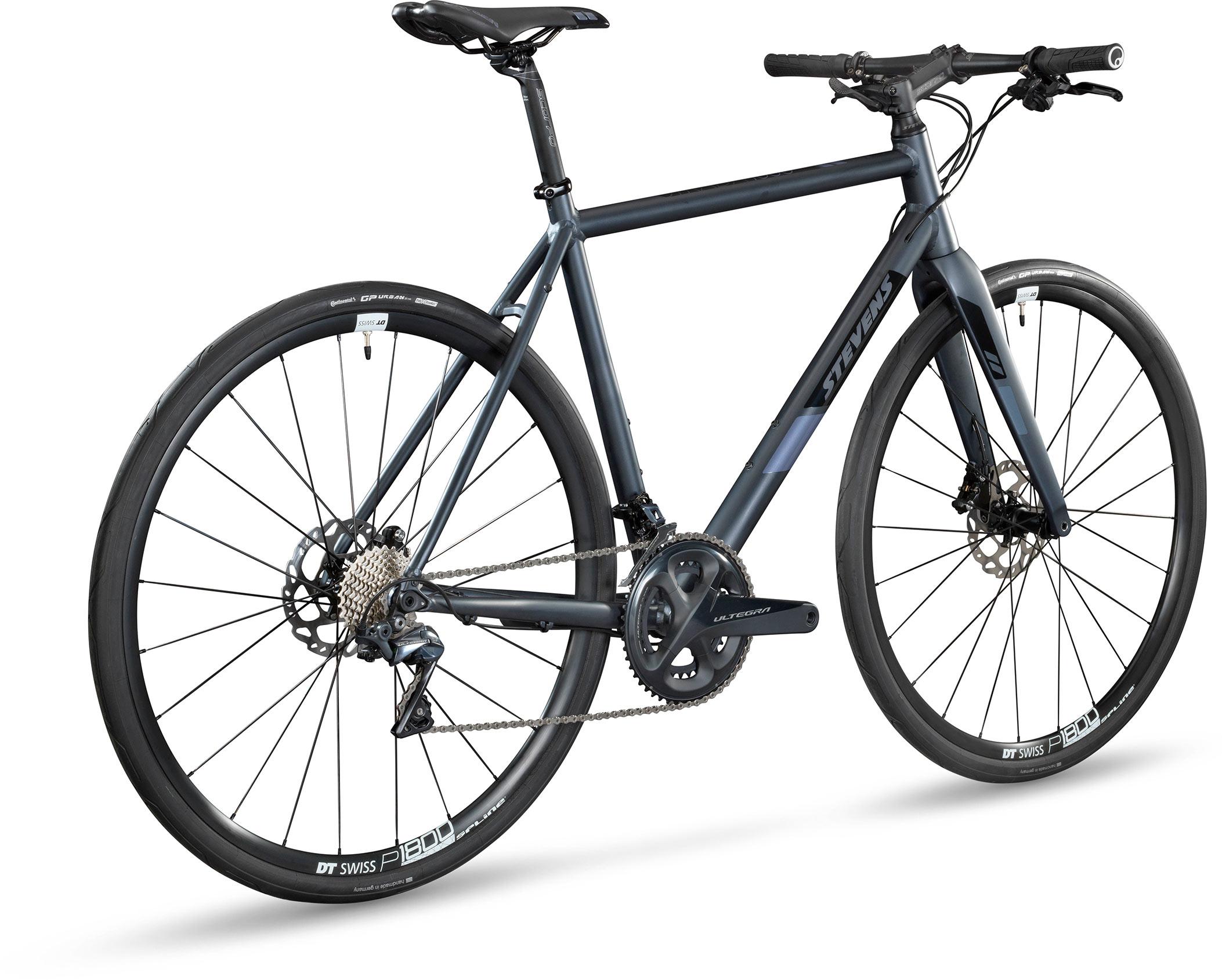 strada 1000 stevens bikes 2018. Black Bedroom Furniture Sets. Home Design Ideas