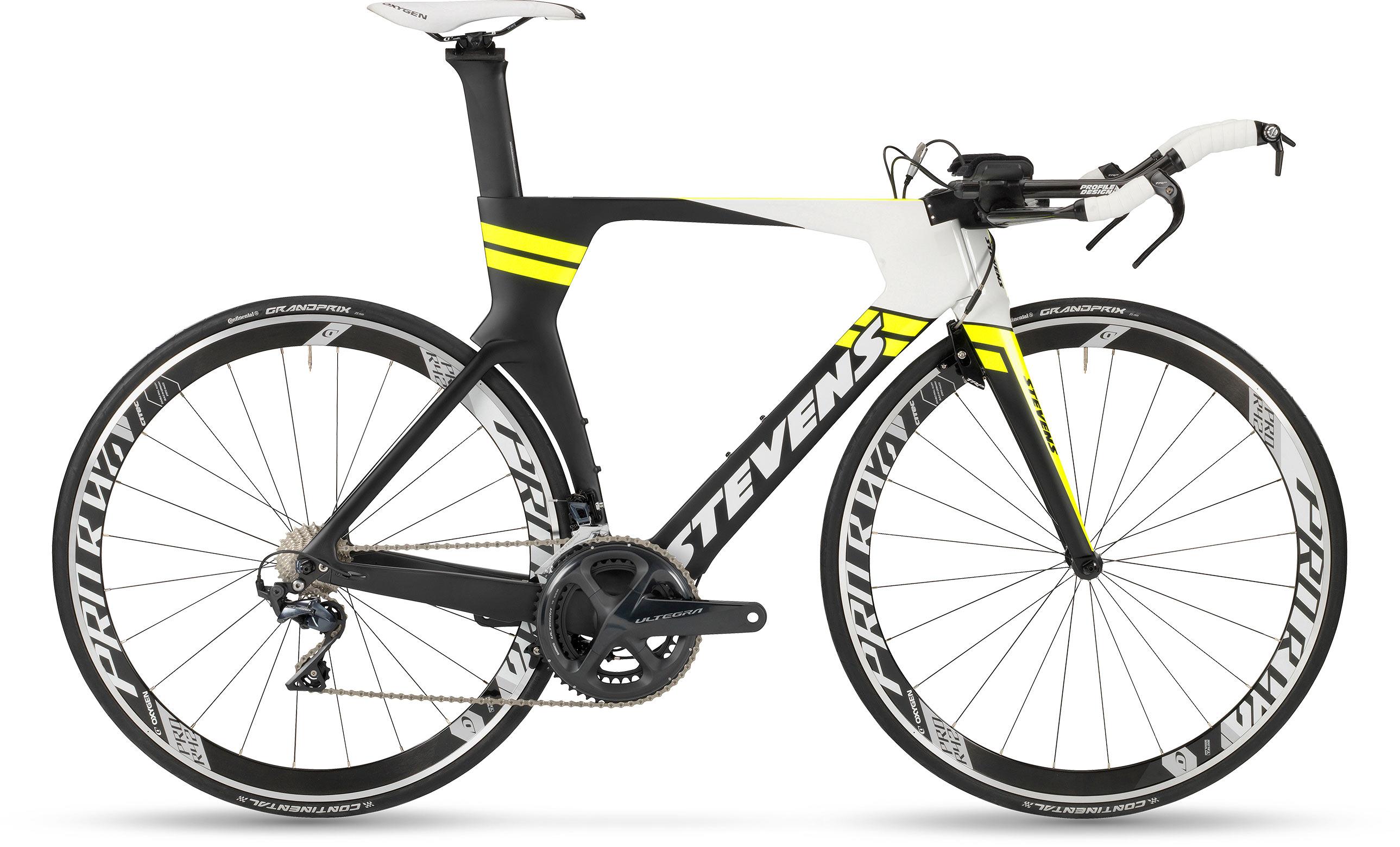 super trofeo stevens bikes 2018. Black Bedroom Furniture Sets. Home Design Ideas