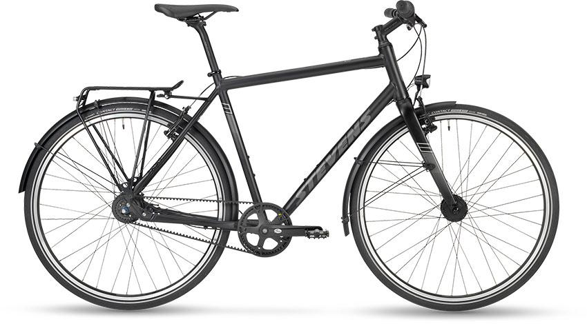 fietsen vergelijken city flight luxe gent stevens. Black Bedroom Furniture Sets. Home Design Ideas