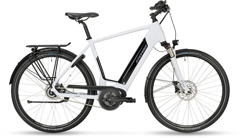 fietsen vergelijken e courier pt5 gent stevens. Black Bedroom Furniture Sets. Home Design Ideas