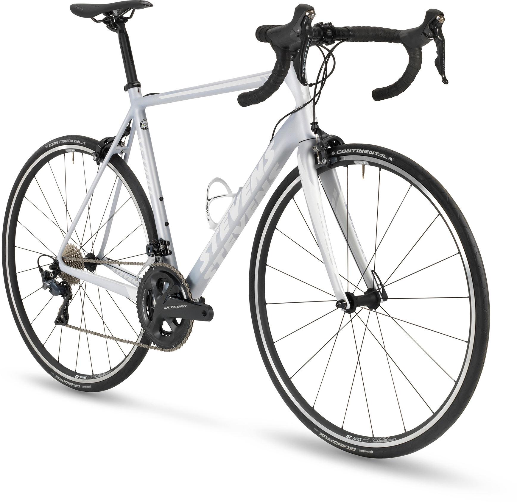 Xenon - Stevens Bikes 2019